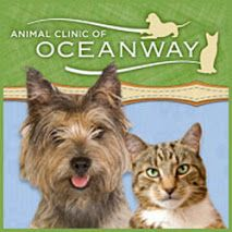 Animal Clinic of Oceanway