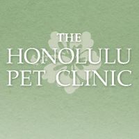 The Honolulu Pet Clinic