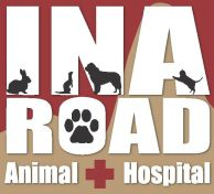 Ina Road Animal Hospital of Arizona
