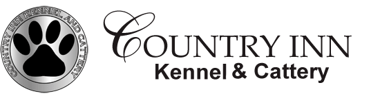 Country Inn Kennel and Cattery