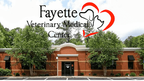 Fayette Veterinary Medical Center