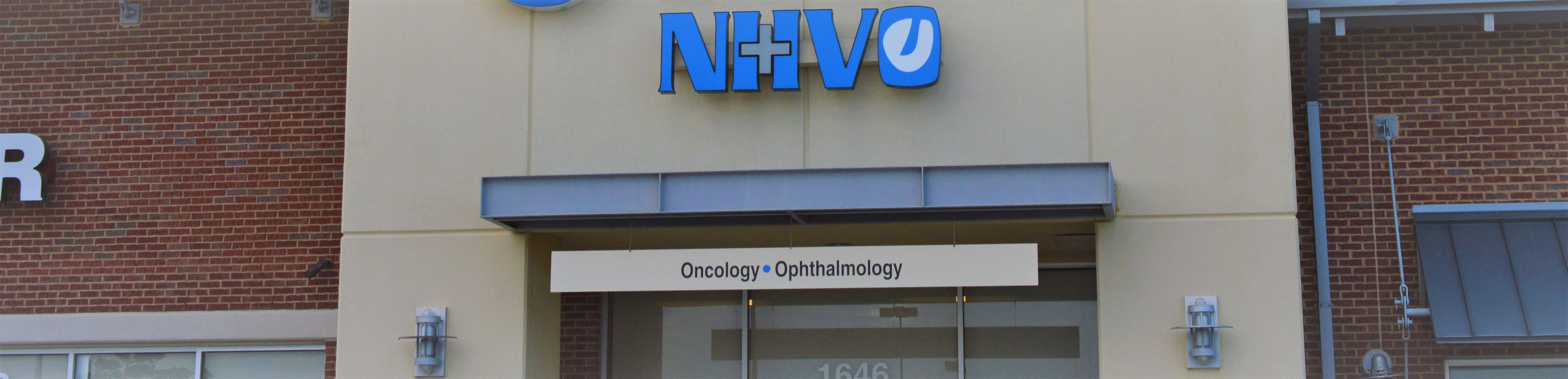 North Houston Veterinary Ophthalmology
